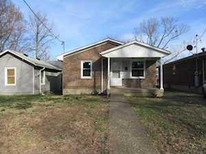 4151 Craig Ave Louisville, KY 40216