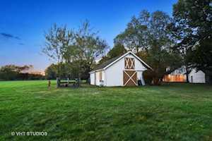 10550 Braeburn Rd Barrington Hills, IL 60010