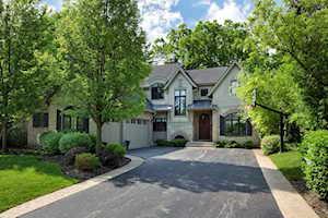 657 Colwyn Terrace Deerfield, IL 60015