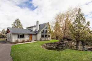 65130 76th Street Bend, OR 97703