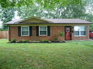 4106 Prince Ln Louisville, KY 40299