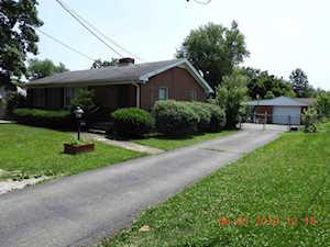 8409 Shepherdsville Rd Louisville, KY 40219