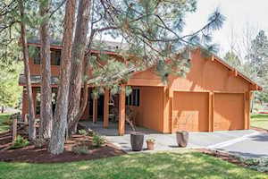 60472 Tall Pine Avenue Bend, OR 97702