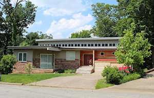 5207 Rollingwood Trail Louisville, KY 40214