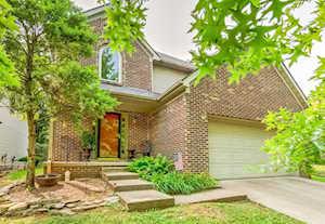 3816 Scarlet Oak Lane Lexington, KY 40514