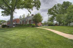32 Thompson Fort Mitchell, KY 41017