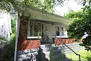 3911 Bank St Louisville, KY 40212