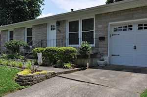 1003 Runell Rd Louisville, KY 40214
