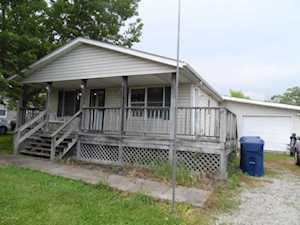 210 Lake Shore Dr La Grange, KY 40031