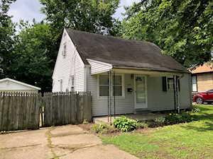 5400 Maryman Rd Louisville, KY 40258