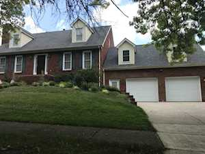 6 Fontaine Boulevard Winchester, KY 40391