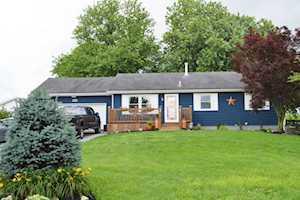 414 Old Veechdale Rd Simpsonville, KY 40067
