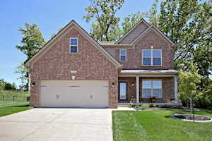 539 Wooded Falls Rd Louisville, KY 40243