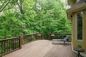 2905 Cliffwynde Trace Louisville, KY 40241