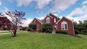 4007 Oakland Forest Ct Louisville, KY 40245
