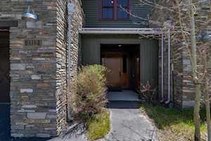 1312 Timber Creek Road Creekhouse 1312 Mammoth Lakes, CA 93546