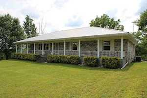 2322 Alton Station Road Lawrenceburg, KY 40342