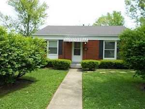 439 Sandalwood Court Lexington, KY 40505