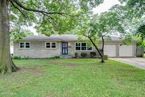 5408 Marble Ct Louisville, KY 40219