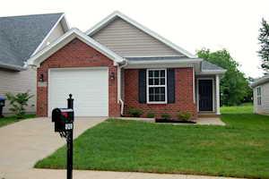 8128 Arbor Meadow Way Louisville, KY 40228