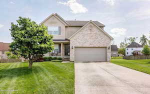 1602 Keever Ct Louisville, KY 40245
