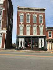 205 Main Paris, KY 40361