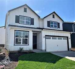 21349 Lot 9 Eagles Way Bend, OR 97701