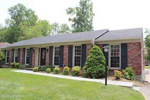 10902 Cowgill Pl Louisville, KY 40243
