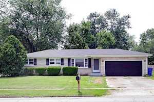 237 Radcliffe Road Lexington, KY 40515