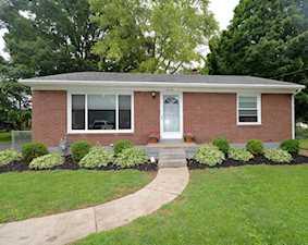 4808 E Manslick Rd Louisville, KY 40219