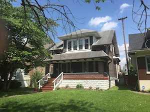 339 S Shawnee Terrace Louisville, KY 40212