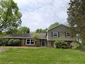 11626 Forest Drive Carmel, IN 46033