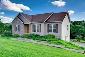 108 Briscoe Ln Taylorsville, KY 40071
