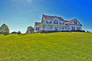 2178 Buzzard Roost Rd Waddy, KY 40076