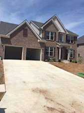 164 Inverness Drive Georgetown, KY 40324
