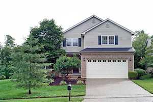 1124 Autumn Ridge Drive Lexington, KY 40509