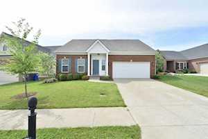 209 Hannah Todd Place Lexington, KY 40509