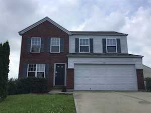 1801 Chesney Dr Florence, KY 41042