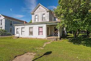 413 Main Cross Taylorsville, KY 40071