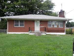 7507 Greenwood Rd Louisville, KY 40258