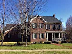1530 Trophy Ct Florence, KY 41042