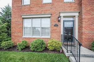 914 Village Green Avenue Lexington, KY 40509