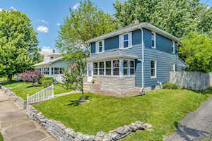 844 S 25th Street South Bend, IN 46615