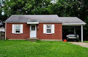 1709 Cloverbrook Dr Louisville, KY 40215