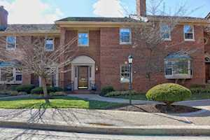 400 Redding Road Lexington, KY 40517