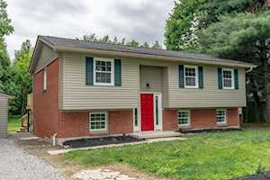 187 Mccormack Rd Waddy, KY 40076