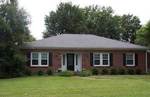2248 Wynnewood Cir Louisville, KY 40222