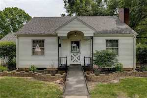 101 Hoss Road Indianapolis, IN 46217