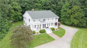 2999 Pleasure Ridge Road Corydon, IN 47112