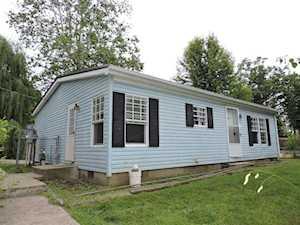 704 N School Avenue Silver Lake, IN 46982